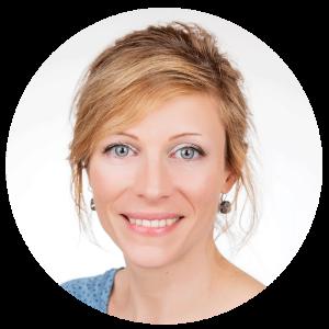 Dr. Heike Schneider,TCM Graz, traditionelle chinesische Medizin Graz, Akupunktur Graz, Allergie Graz