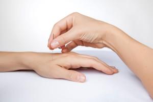 akupunktur_hand
