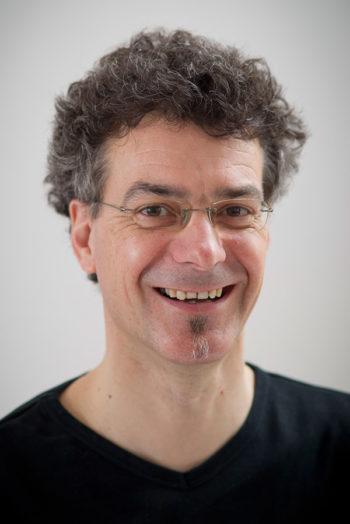 Carlo Bassi