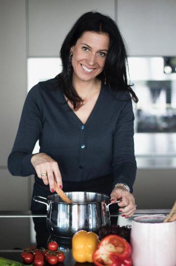 Mag. Alexandra Schmidt