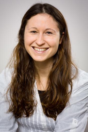 Mag. Melanie Köberl