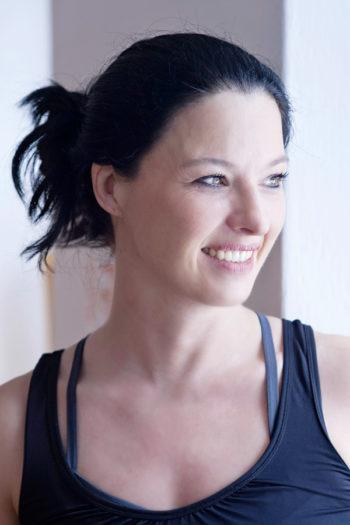 Simone Windisch