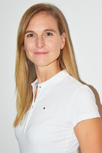 Dr. Petra Pühringer