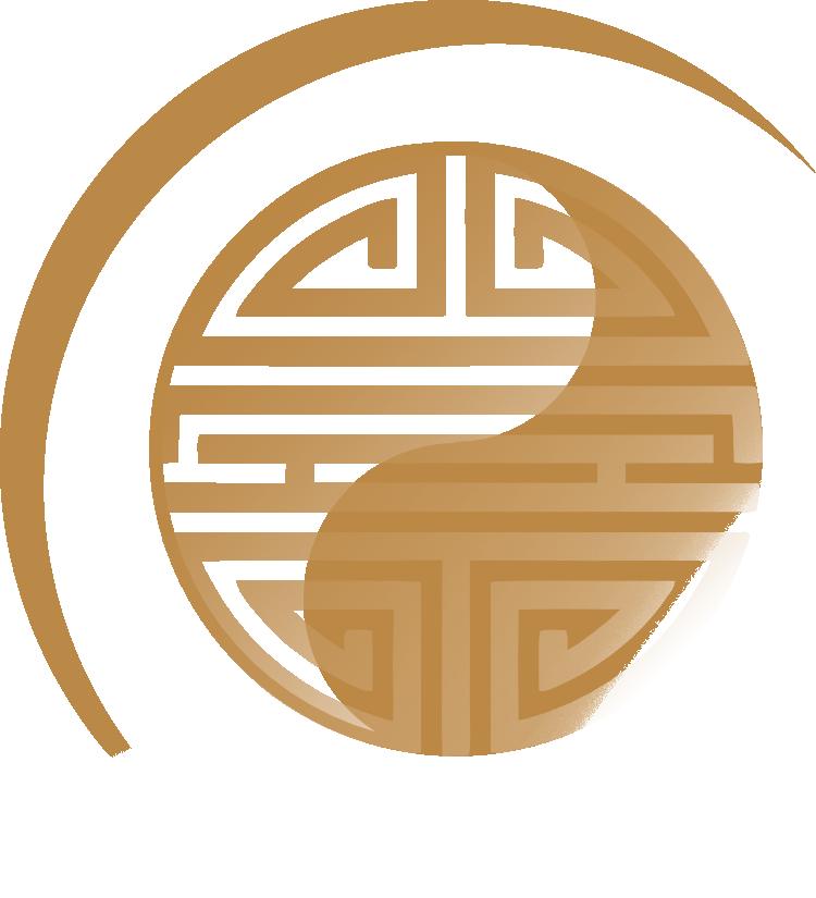 Gesundheitsimpus,TCM,traditionelle chinesische Medizin