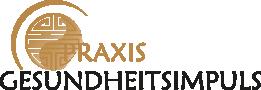 Praxis Gesundheitsimpuls Logo