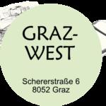 Tcm Graz, traditionelle chinesische Medizin, Akupunktur, Laserakupunktur, Allgemeinmedizin Graz