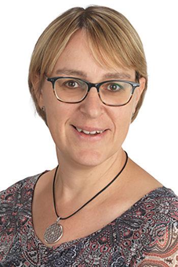 Mag. Anita Csukker-Ertl