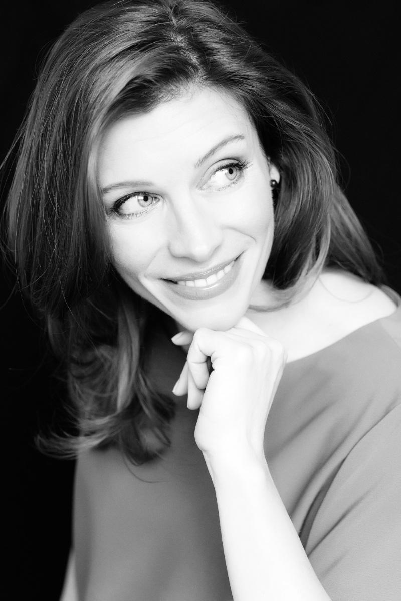 Dr. Heike Schneider,Vorteile TCM,tcm, traditionelle chinesische Medizin, Allgemeinmedizin, Akupunktur und Laserakupunktur
