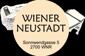 Tcm Wiener Neustadt, traditionelle chinesische Medizin WNR, Akupunktur, Laserakupunktur, Allgemeinmedizin Wiener Neustadt