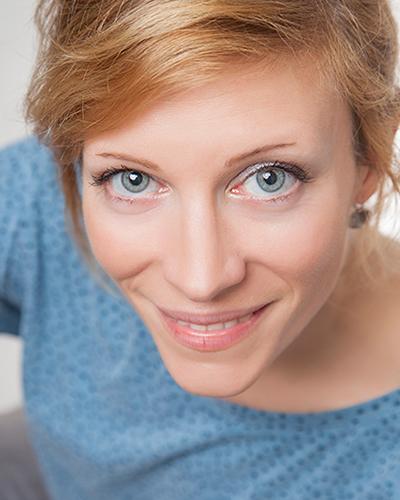 Mag. Dr. med. univ. Heike Schneider